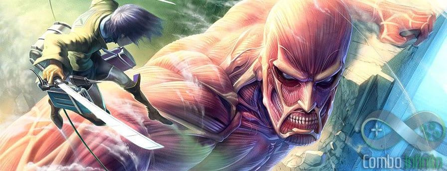 A-guerra-contra-os-titans-tem-data-no-3DS