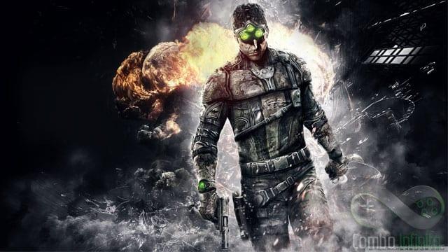 Análise-Splinter-Cell-Blacklist-txt1