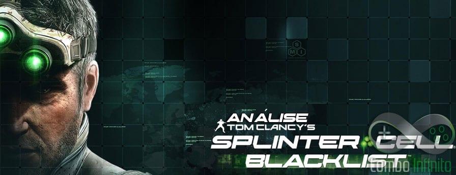 Análise-Splinter-Cell-Blacklist
