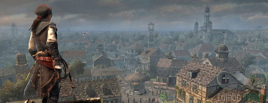 Assassins-Creed-Liberation-HD-e-Pirates-anunciados