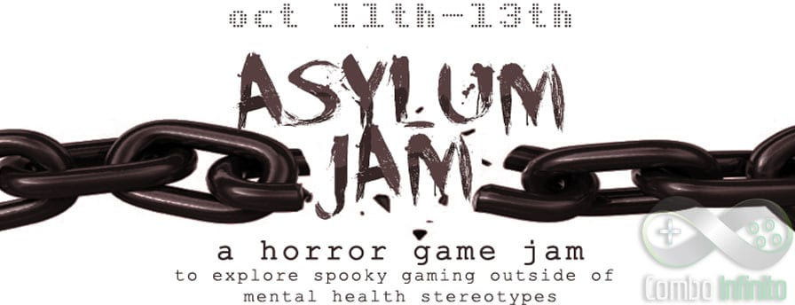 Asylum-Jam-espalha-o-horror-em-outubro