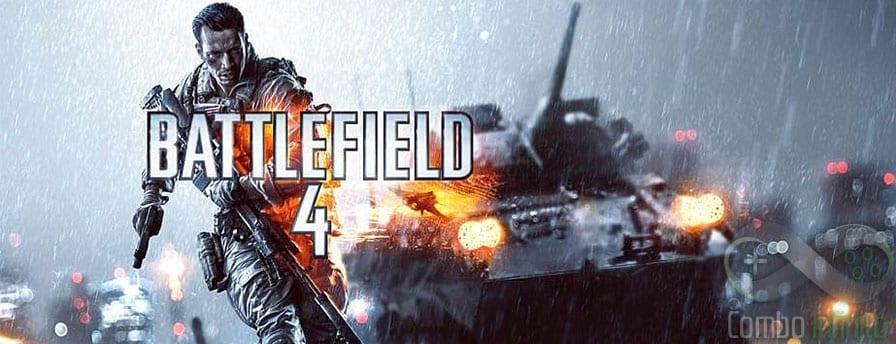 Battlefiel-4-contará-com-campo-de-testes-para-modo-online