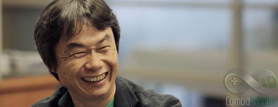 EA-diz-Miyamoto-está-falhando-em-seu-trabalho