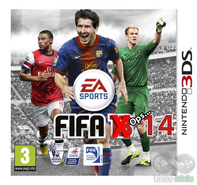 FIFA-14-3DS