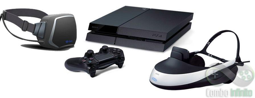 Há-rumores-que-a-Sony-está-desenvolvendo-seu-próprio-Oculus-Rift