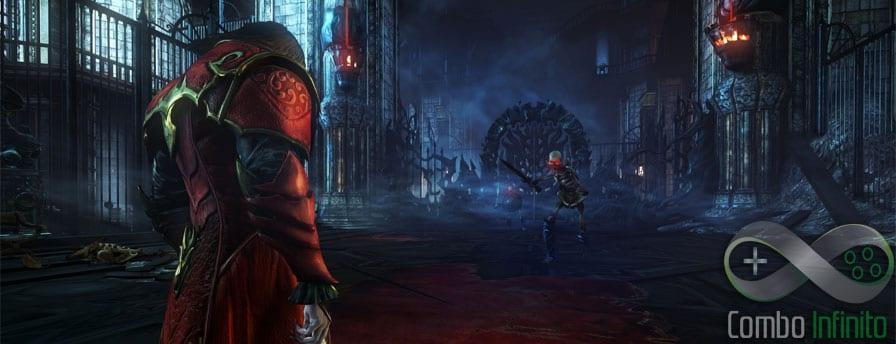 Jogamos-Lords-of-Shadow-2---Primeiras-impressões