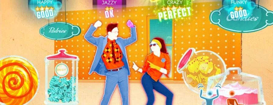Just-Dance-2014-ivete-sangalo