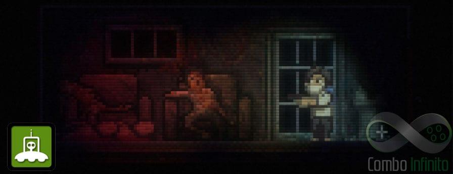 Lone-Survivor-The-Director's-Cut-chega-para-PS3-e-PS-Vita-esse-mês