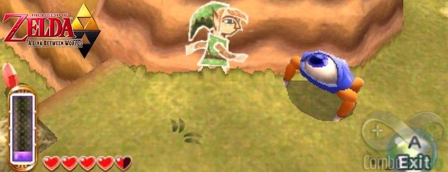 Mais-informações-sobre-The-Legend-of-Zelda-A-Link-Between-Worlds-são-reveladas