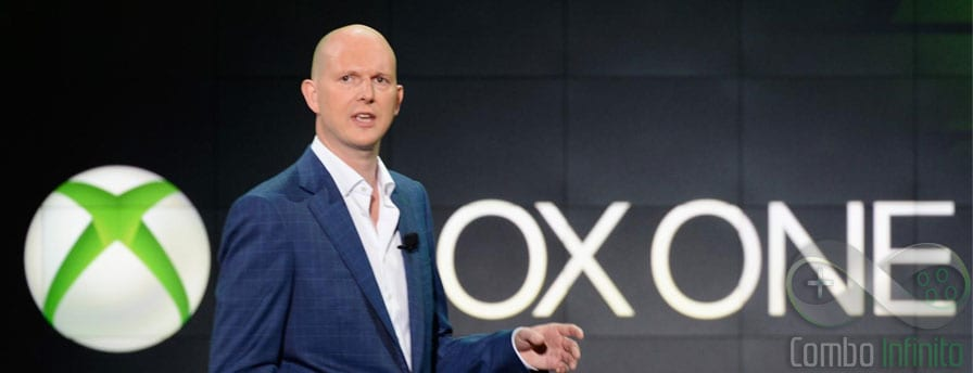 Microsoft-diz-Estamos-olhando-com-grande-interesse-ao-que-a-Valve-está-fazendo