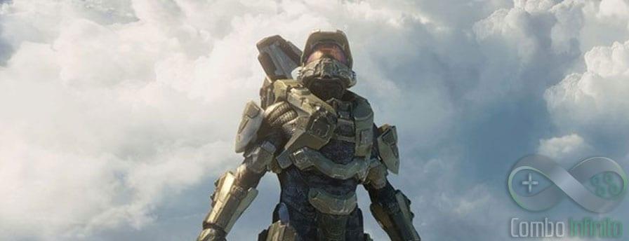 Microsoft-mostra-Halo-4-rodando-no-PC-e-Windows-Phone
