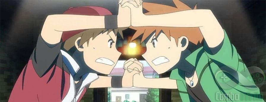 Pokémon-Origins-conta-história-dos-primeiros-jogos-da-série