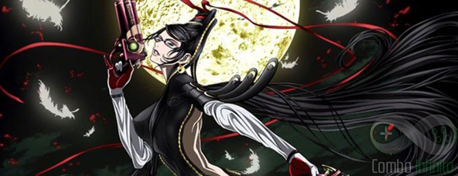 SEGA-e-Gonzo-estão-trabalhando-no-anime-de-Bayonetta