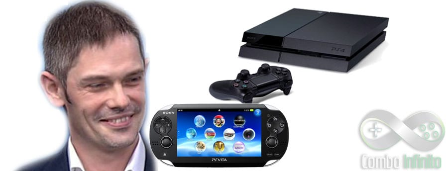 Sony-diz-que-o-Remote-Play-do-PS4-é-O-aplicativo
