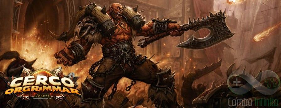 World-of-Warcraft-recebe-novo-conteúdo-e-descontos