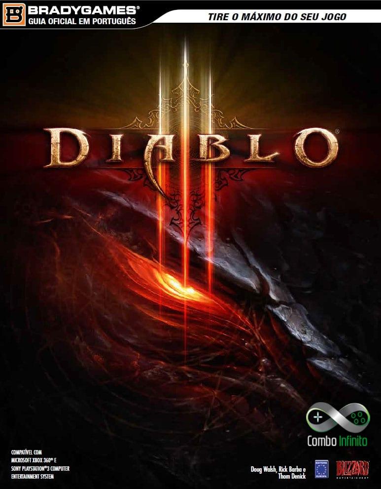 diablo-3-guia