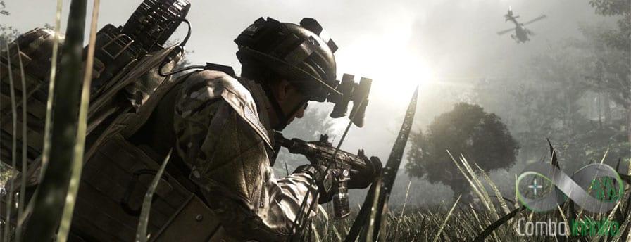 Call-of-Duty-Ghosts-vai-rodar-a-1080p-no-PS4