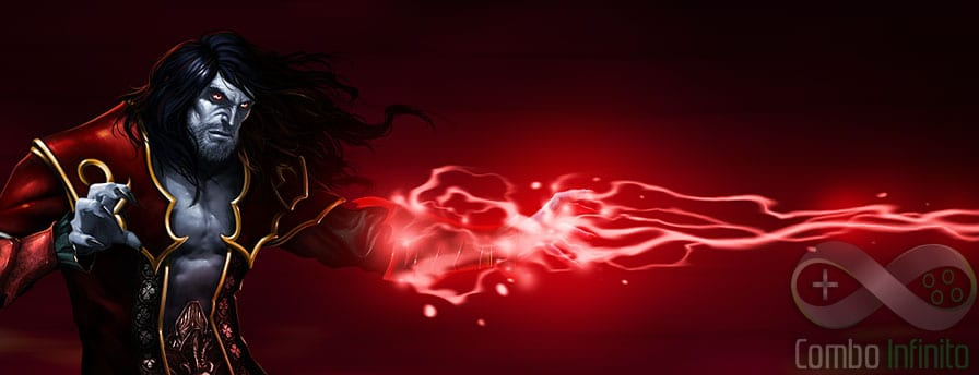 Castlevania-Lords-of-Shadow-Mirros-of-Fate-HD-já-está-disponível