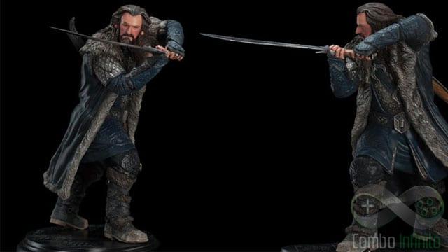 Combo-Entrevista-M-Scott-Spencer,-Concept-Artist-em-O-Hobbit-e-Golden-Axe-txt1