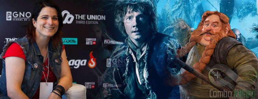 Combo-Entrevista-M-Scott-Spencer,-Concept-Artist-em-O-Hobbit-e-Golden-Axe