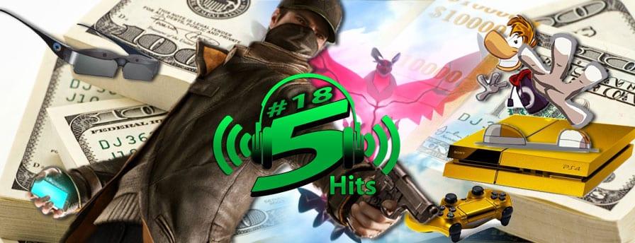 Combo-de-5-Hits-capítulo-18