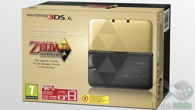 Confirmado-para-os-EUA-o-3DS-XL-baseado-em-Zelda-A-link-Between-Worlds