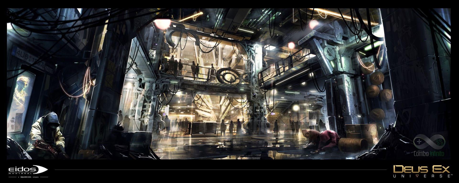 Deus-EX-Universe-conceito