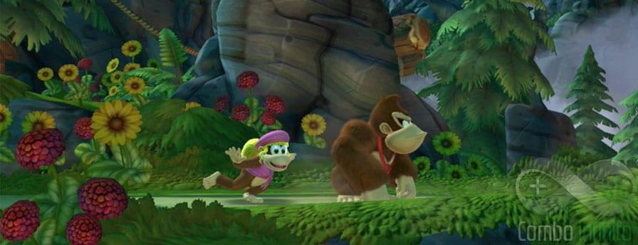 Dixie-Kong-estará-presente-em-Donkey-Kong-Contry-Tropical-Freeze