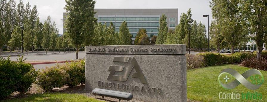 EA-revela-perda-de-U$-273-milhões