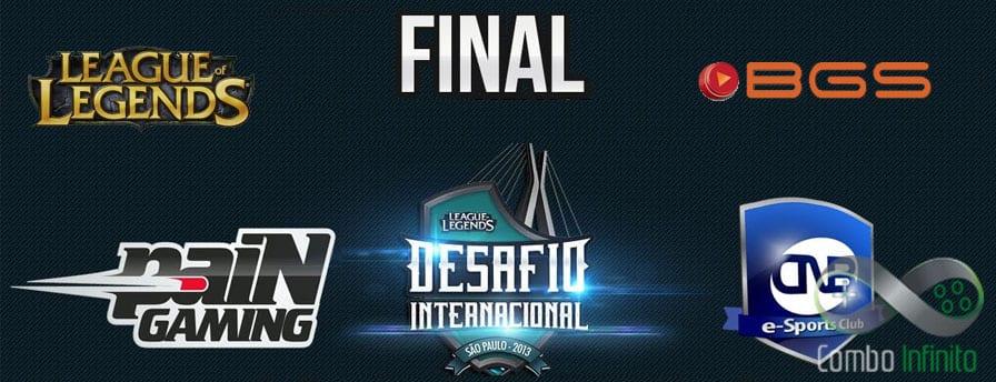 Final-do-Desafio-Internacional-de-League-of-Legends-na-BGS-2013---Resultado