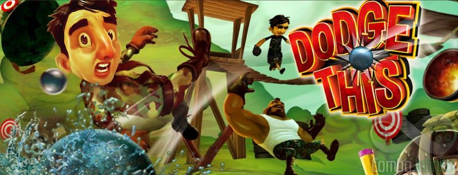 Jogo-brasileiro-Dodge-This-publicado-pela-Chillingo-é-lançado-na-Appstore