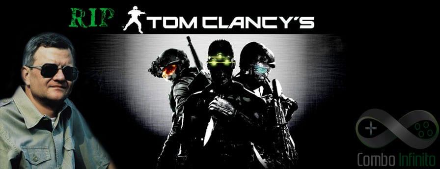 Morre-aos-66-anos-o-grande-autor-renomado-Tom-Clancy