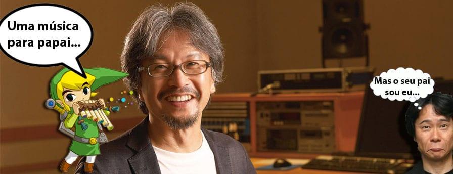 Nintendo-e-Eiji-Aonuma-buscam-um-novo-formato-para-Zelda-do-Wii-U