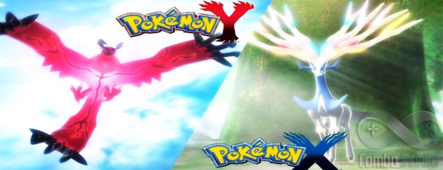 Pokemon-X-e-Y-vendem-mais-de-4-milhões-de-cópias-em-dois-dias