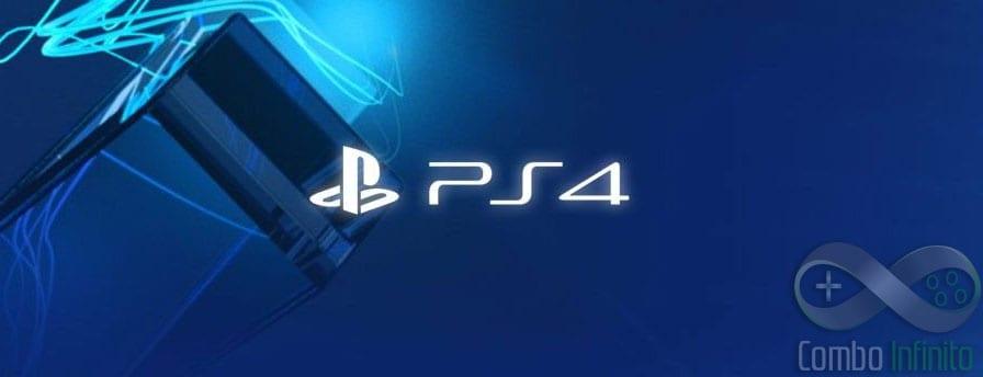 Preço-do-PS4-pode-acabar-com-o-mercado-da-Sony-no-Brasil-segundo-a-Acigames