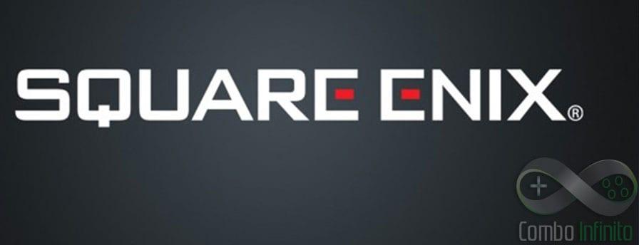 Presidente-da-Square-Enix-diz-que-a-empresa-precisa-de-reforma-urgente
