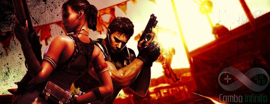 Resident-Evil-5-é-o-título-da-Capcom-mais-vendido-de-todos-os-tempos