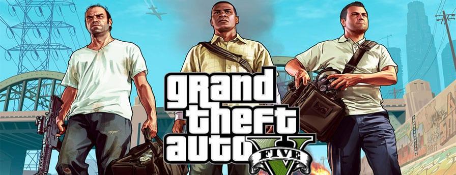 Rockstar-já-pensa-em-GTA-VI