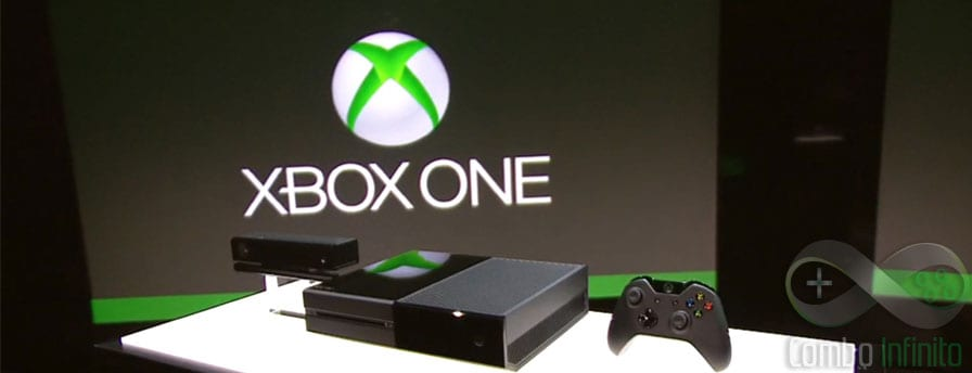 Rumores-apontam-para-diversos-problemas-com-o-Xbox-One