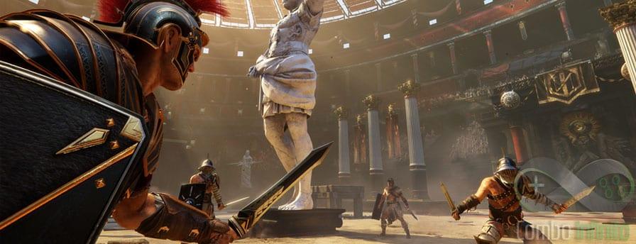 Ryse-Son-of-Rome-para-Xbox-One-ganha-trailer-focado-na-história