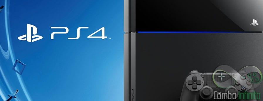 Sony-do-Brasil-mostra-tabela-que-demonstra-razão-dos-R$-4-mil-reais
