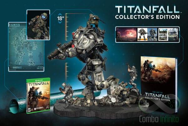 Titanfall-chegará-dia-11-de-março-para-o-Xbox-One-txt1