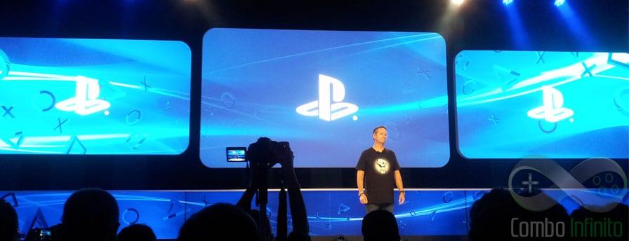 Tudo-o-que-rolou-na-conferência-da-Sony-+-nossa-opinião