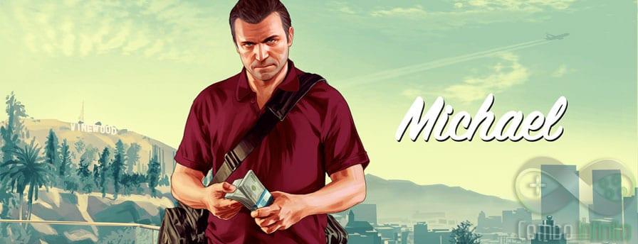 Vendas-de-GTA-V-aceleram-a-indústria-dos-jogos