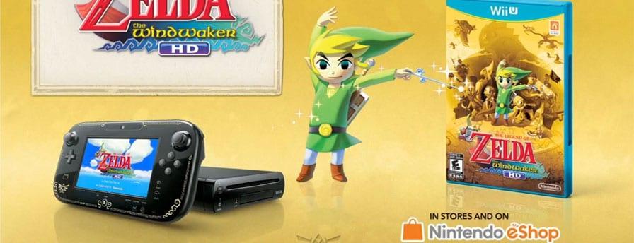 Vendas-do-Wii-U-aumentam-685-com-o-lançamento-de-Zelda