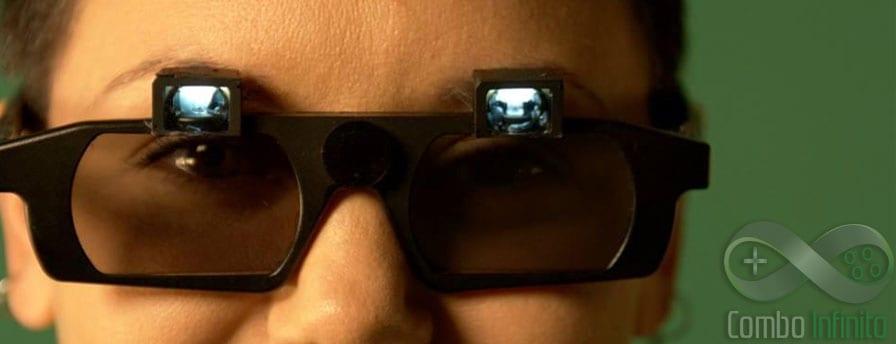 castAR-é-novo-oculos-de-realidade-virtual