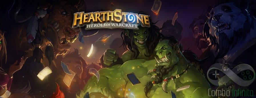 heartstone-recebe-atualização-sl