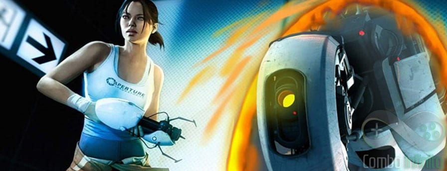 portal-survive-fan-filme-de-portal