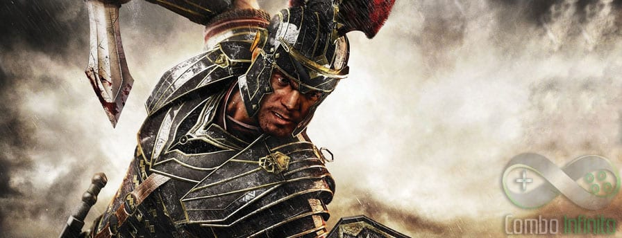serie-ryse-4-capitulos