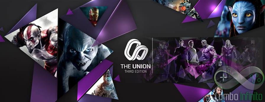 the-union-2013